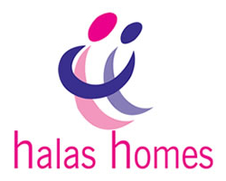 Halas Homes - Halesowen